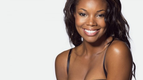 Gabrielle Union wallpapers high quality