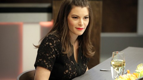 Gail Simmons wallpapers high quality