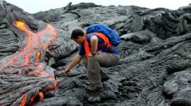 Geologist Best Wallpaper