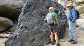 Geologist Photo