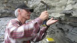 Geologist Photo#3