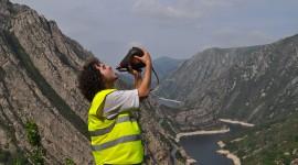 Geologist Photo#4
