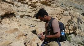 Geologist Wallpaper Download