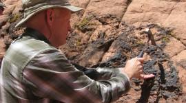 Geologist Wallpaper Full HD
