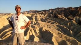 Geologist Wallpaper Gallery