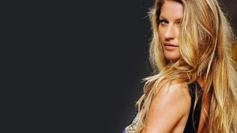 Gisele Buendchen wallpapers high quality