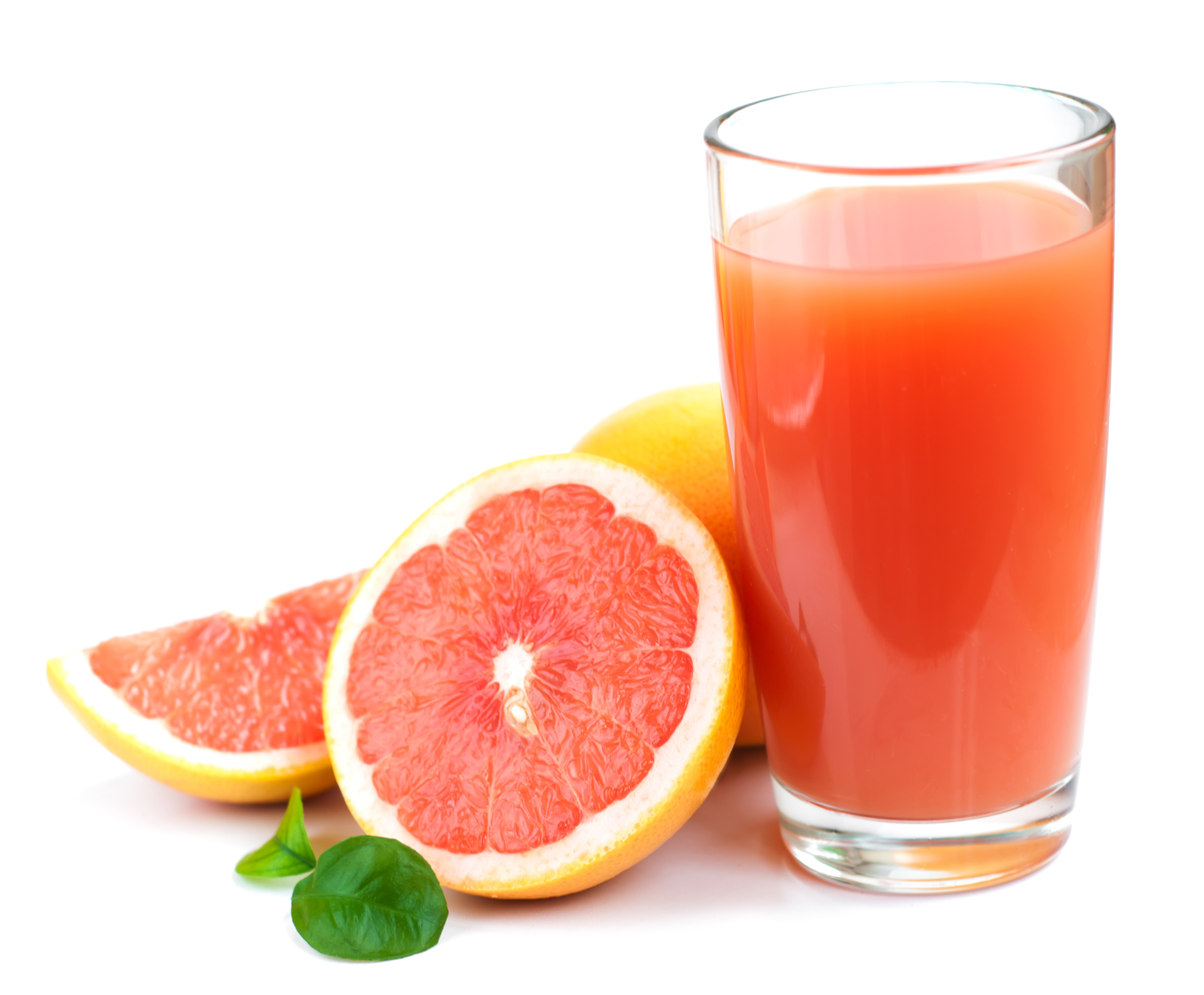 pricing strategies for fruit juices and drinks in india