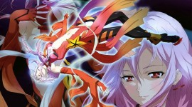 Guilty Crown Photo Free