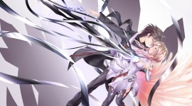 Guilty Crown Picture Download