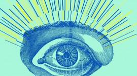 Hallucinations Image