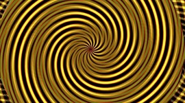 Hallucinations Wallpaper 1080p