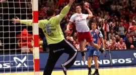 Handball Photo