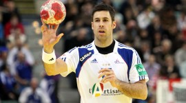 Handball Photo Download