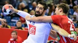 Handball Photo Free