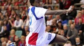 Handball Photo#1