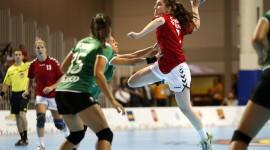 Handball Pics
