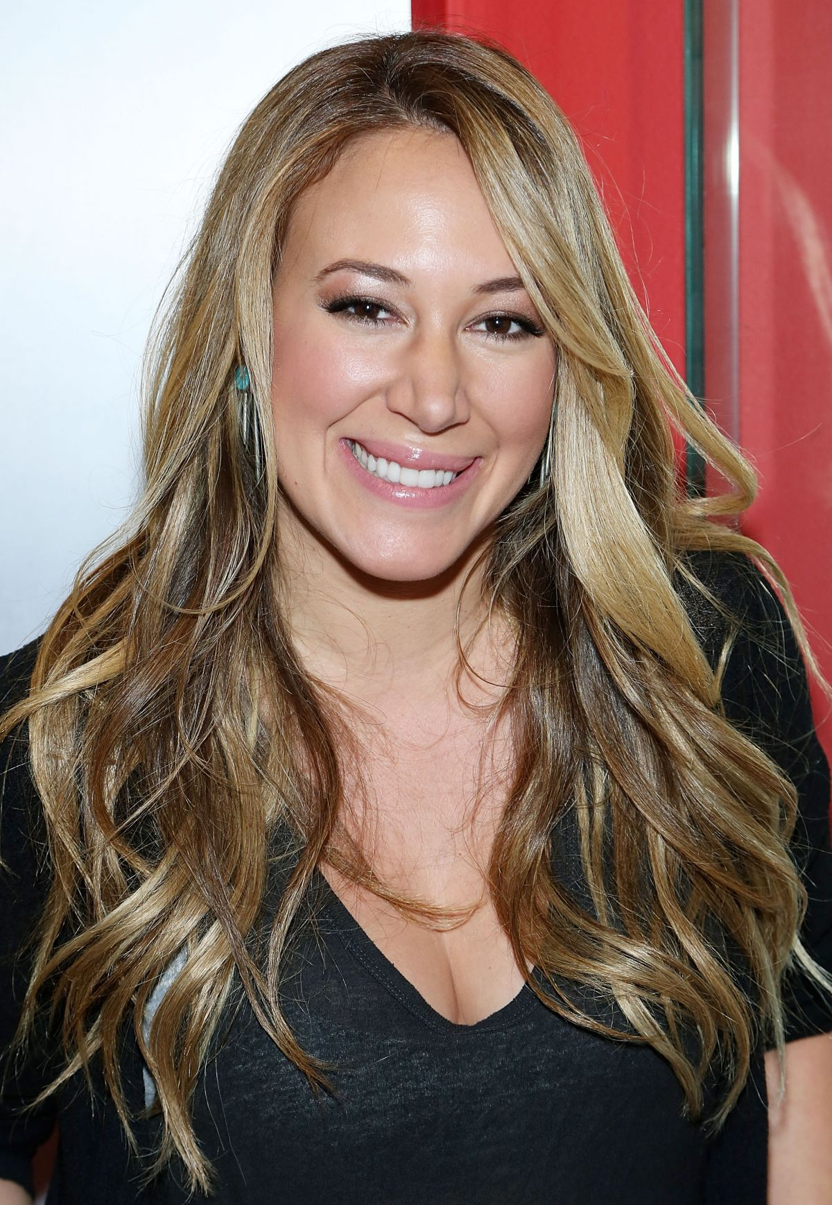 Haylie Duff Wallpapers High Quality Download Free