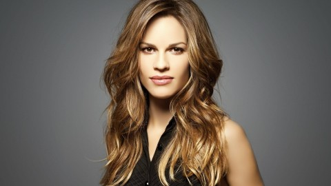 Hilary Swank wallpapers high quality