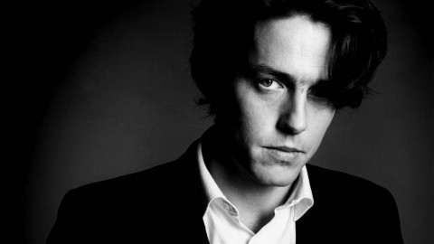 Hugh Grant wallpapers high quality