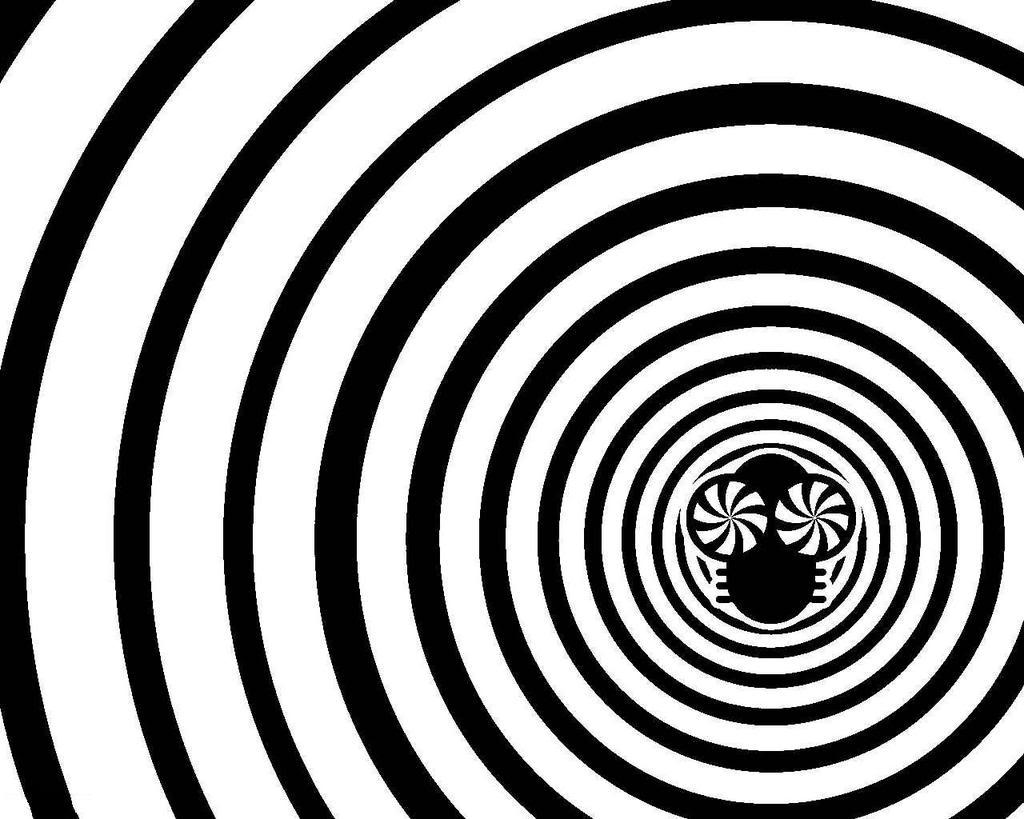 Как загипнотизировать человека в домашний условиях 582