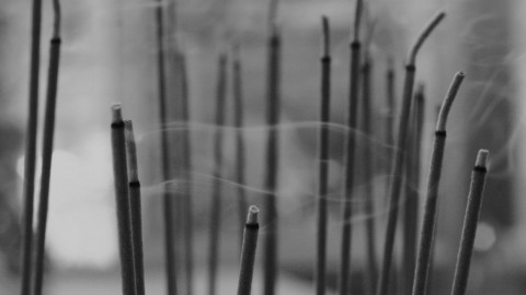 Incense wallpapers high quality
