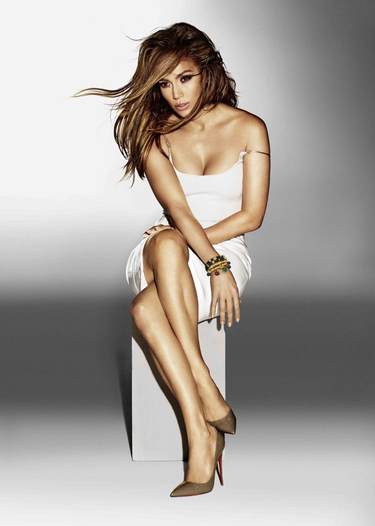 75c585d319e Jennifer Lopez Wallpaper For IPhone Download