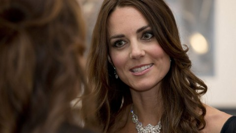 Kate Middleton wallpapers high quality