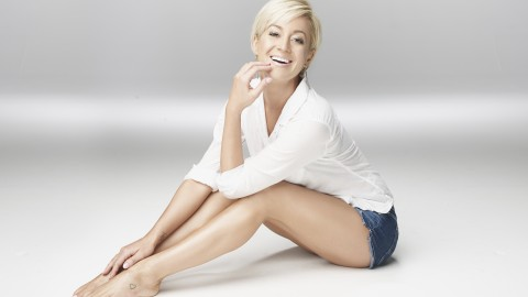 Kellie Pickler wallpapers high quality