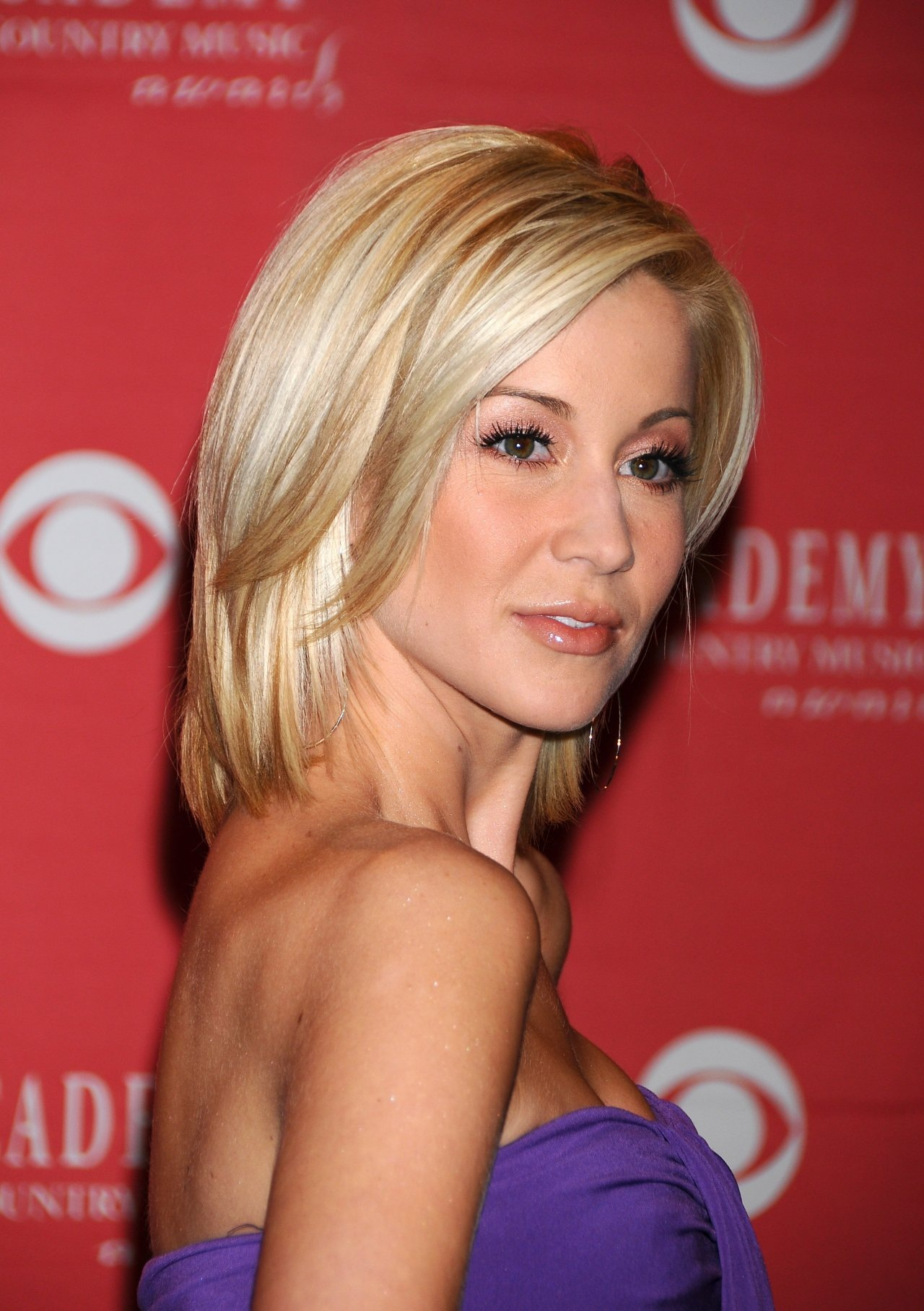 Kellie Pickler Wallpapers High Quality Download Free
