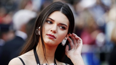 Kendall Jenner wallpapers high quality