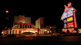 Las Vegas Desktop Wallpaper For PC