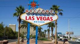 Las Vegas Wallpaper Gallery