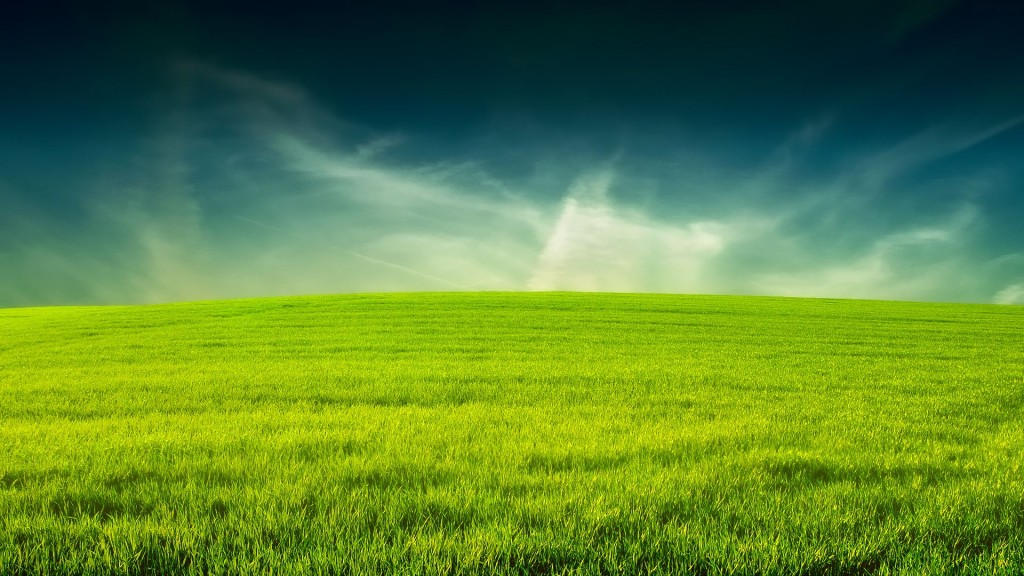 Lawn wallpapers HD