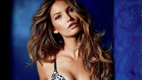 Lily Aldridge wallpapers high quality