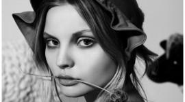 Magdalena Frackowiak Wallpaper Full HD