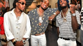 Migos Best Wallpaper