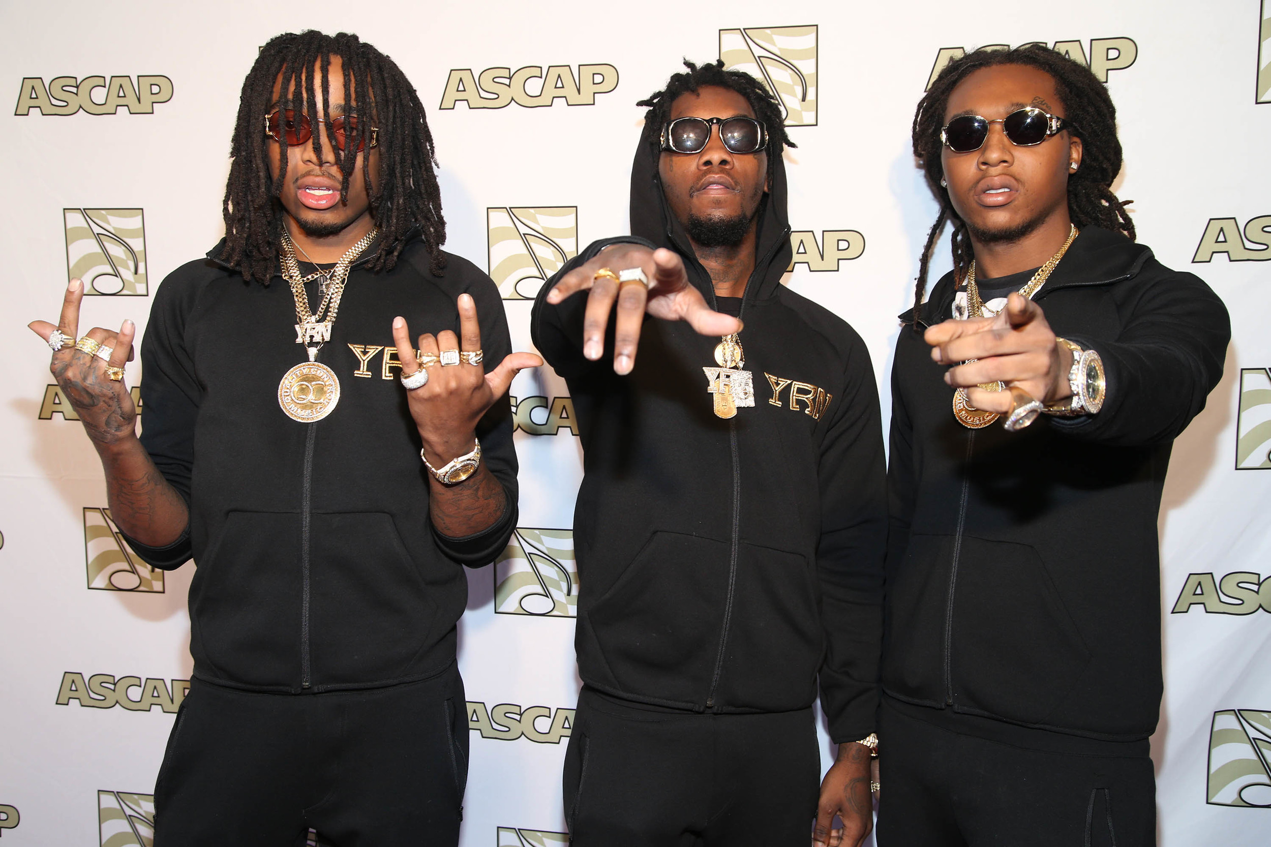 migos wallpapers high quality download free