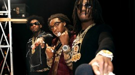 Migos Wallpaper Gallery