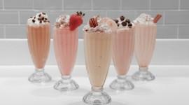 Milkshakes Pics