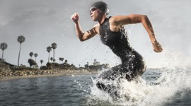 Muscle Endurance Photo Download