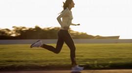 Muscle Endurance Wallpaper Free