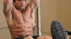 Muscle Endurance Wallpaper Gallery