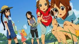 Okami To Koshinryo Wallpaper Full HD