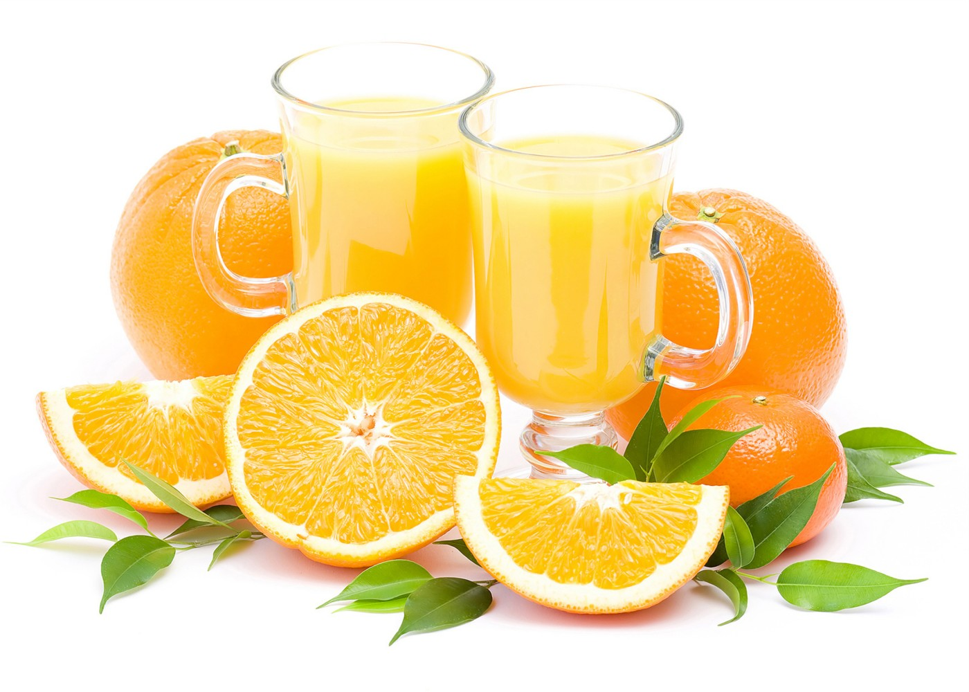 Orange-Juice-Wallpaper-Full-HD.jpg