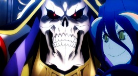 Overlord Image#3