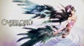 Overlord Wallpaper For PC