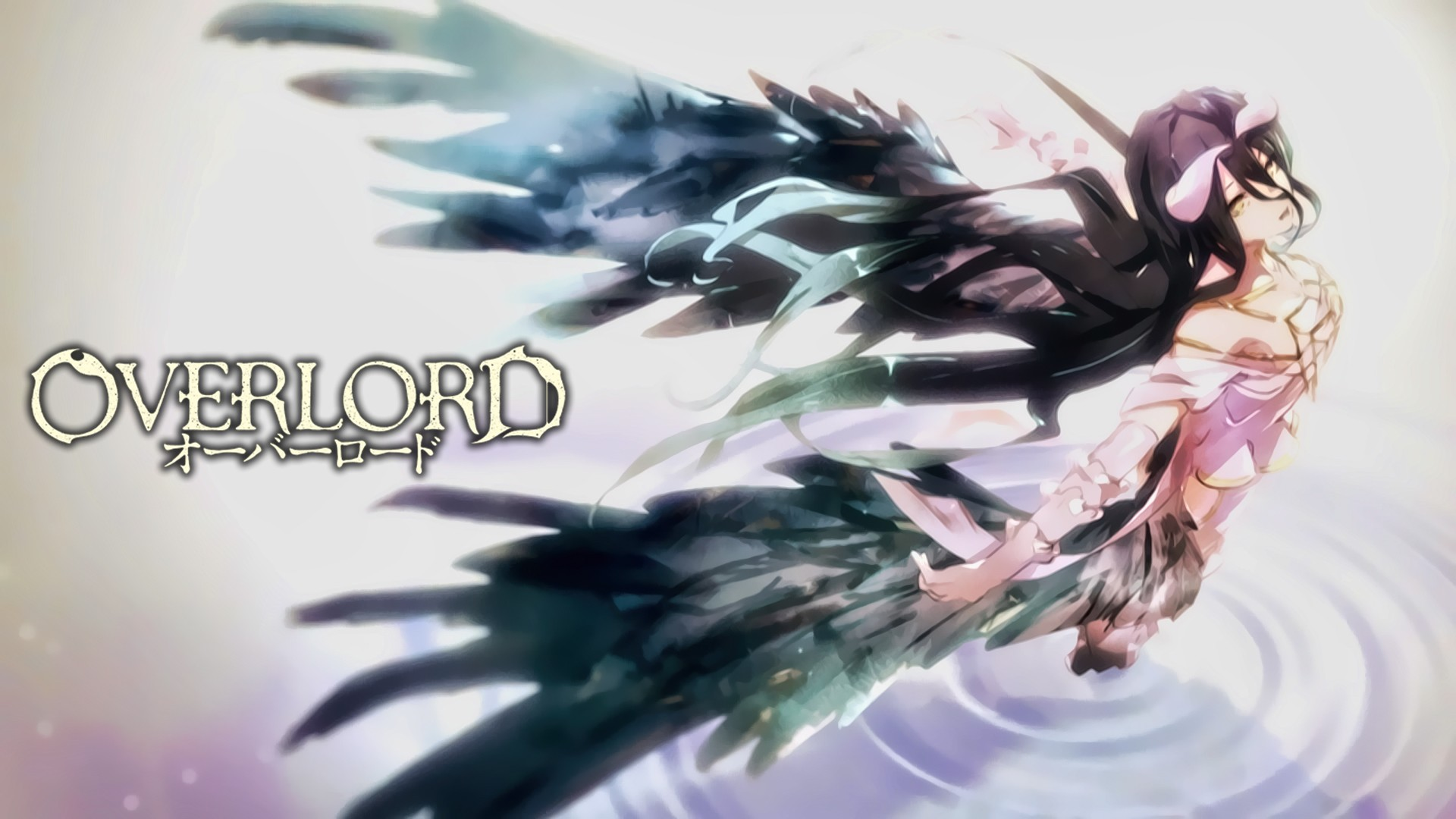 Overlord Wallpapers High Quality   Download Free
