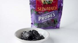 Prunes Wallpaper 1080p