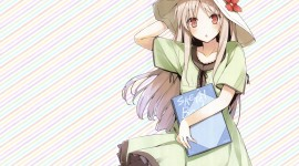 Sakurasou No Pet Na Kanojo Image#4