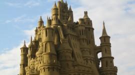 Sand Castles Photo#3